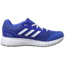 Zapatilla Adidas Duramo...